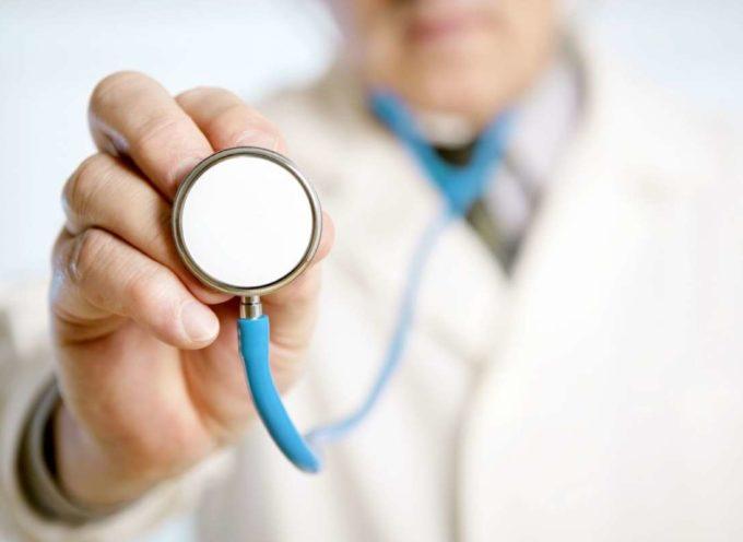 Medici di famiglia e pediatri, revocato lo sciopero previsto per oggi