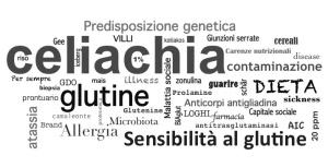 tagceliachia1