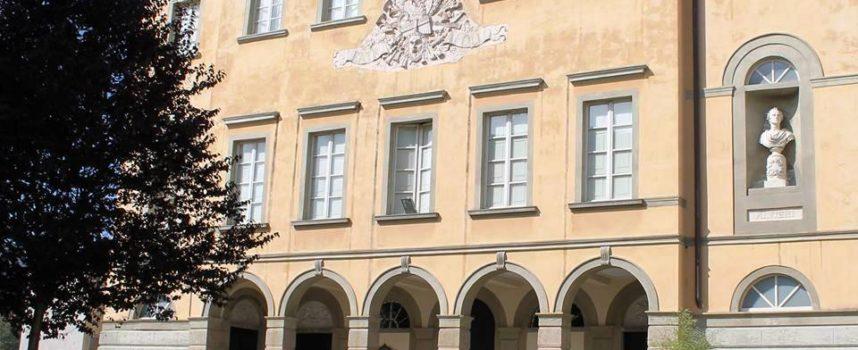 TEATRO ALFIERI – PRESENTAZIONE DEL LIBRO ESSENZE  DI SAGGEZZA POPOLARE