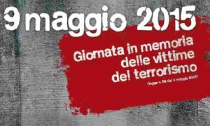 vittime-terrorismo-500x300