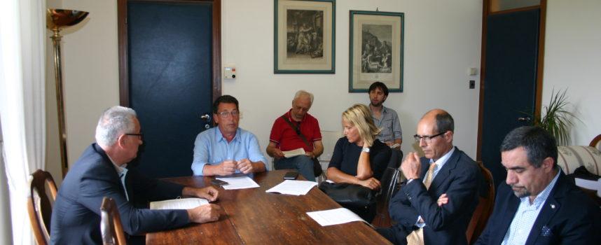 Si istituisce la Prostate cancer unit Lucca-Versilia