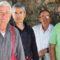 Fabbriche di Vallico: Torna a battere le ore l'antico orologio della Chiesa