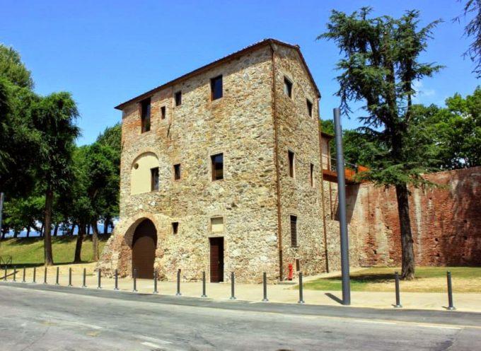 Baluardo San Salvatore e Casa del Boia: rimandata di una settimana la scadenza per la presentazione delle domande