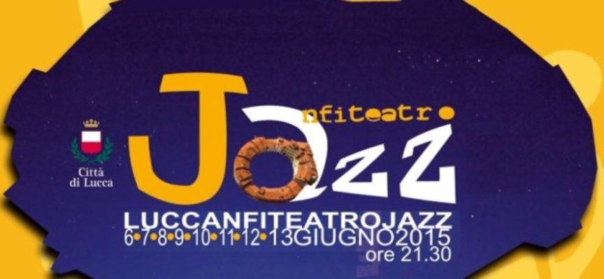 Anfiteatro Jazz: Giovedì 11 giugno appuntamento con il Trio in Opera,Da Puccini al Jazz