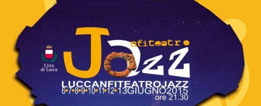 Anfiteatro Jazz: appuntamento con Rosso Fiorentino Super Quartet