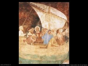 17 giugno Andrea di Bonaiuto Viaggio di ritorno di san Ranieri,