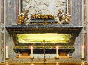17 giugno Duomo_di_Pisa,_San_Ranieri
