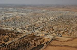 JORDAN-US-SYRIA-REFUGEES-KERRY