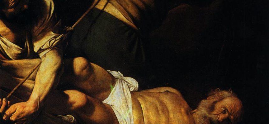 Il Santo di oggi, 29 Giugno: SS. Pietro e Paolo, patroni della città di Roma
