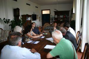 30-06-2015 QUATTRO PRIMARI 004