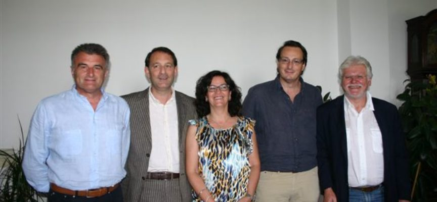 Quattro nuovi Direttori di struttura per l'Azienda USL 2 di Lucca