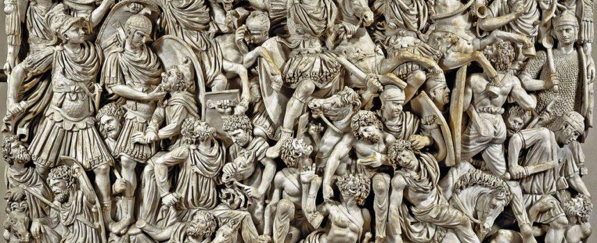 La Valle si stringe a coorte: il testo della lettera di Diffida a Polimeni