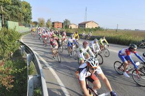 52611-09-20141Granfondo Italia - edizione 2010