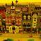 """Si svolgerà il 20 e il 21 giugno la 2° edizione de """"IL CIOCCO BRICKS"""", l'appuntamento dedicato agli appassionati dei mattoncini LEGO®"""