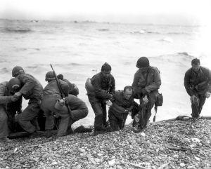 6 giugno Normandy5