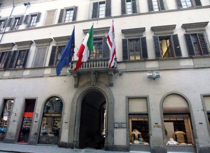 Elezioni: ecco i Lucchesi che andranno a Firenze!