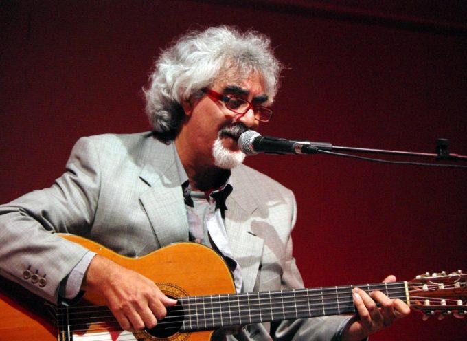 Il Festival Gaber 2015 parte da Capannori