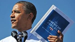 JOBS-Act-Obama