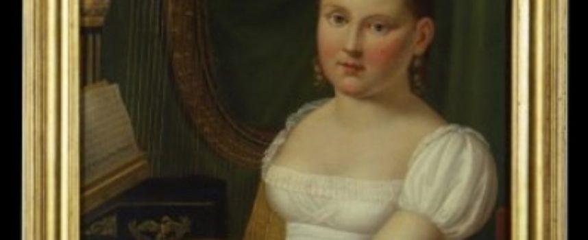 Guida all'ascolto delle opere di Marianna Bottini