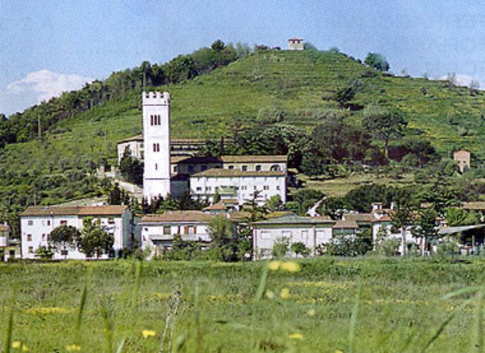 Doppio appuntamento all'Auditorium Vincenzo da Massa Carrara di Porcari per il ChiarodiLuna estivo 2015