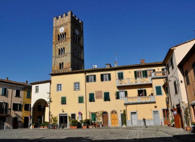 Tante iniziative a Altopascio per Toscana Arcobaleno d'estate 2015