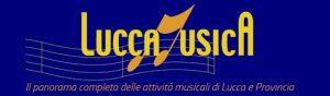 banner_luccamusica