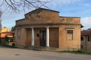 casermetta-baluardo-s-croce-lucca-mura-IMG_0003