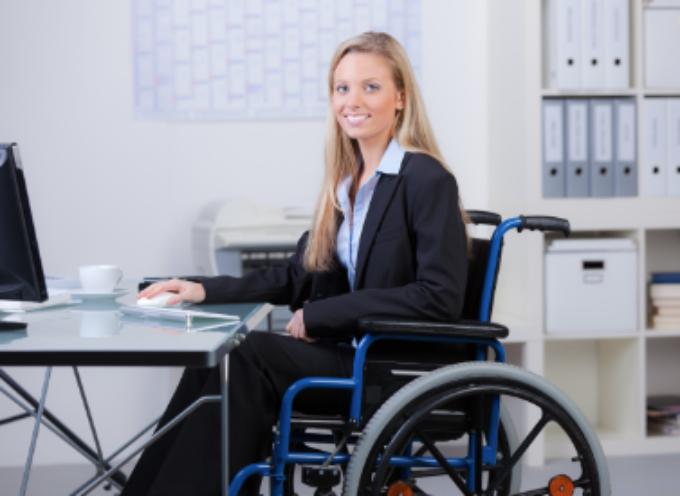 Jobs Act, ANMIC: occorrono correzioni in favore dei disabili