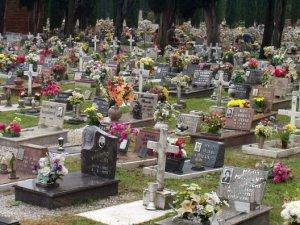 cimitero1_DWN_1_DWN