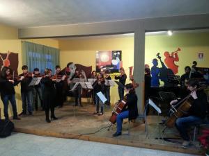 civica scuola di musica capannori_3