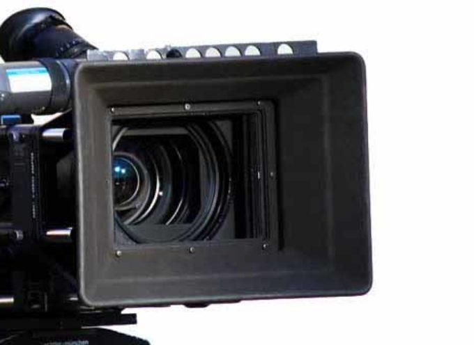 Anche il Sindaco Bonini protagonista nei cortometraggi del centro Tuiavii di Tiavea