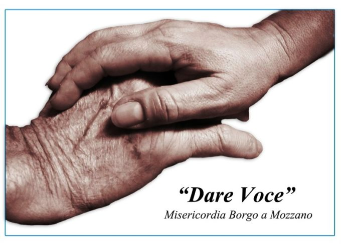 Dare Voce: sabato 27 il convegno presso il Convento di San Francesco di Borgo a Mozzano