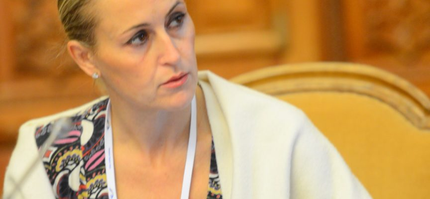 Russia: Bergamini (Fi), eliminare sanzioni e rilanciare spirito Pratica di Mare