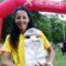 Trail delle Apuane 2015, grande successo per l'edizione dei Record