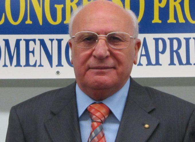 Appello a donare il 5 X MILLE agli invalidi civili di Lucca