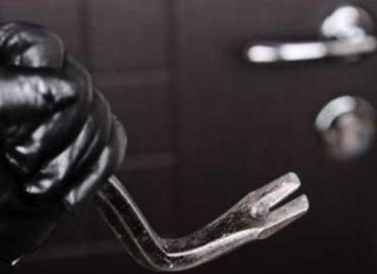 Presi i ladri in Valle del Serchio? Auto piena di arnesi da scasso, fermati e denunciati