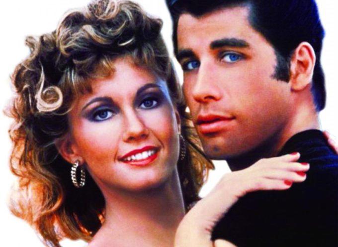 """Accadde oggi, 16 Giugno: 1978, esce """"Grease"""" ed è subito: febbre del sabato sera!"""