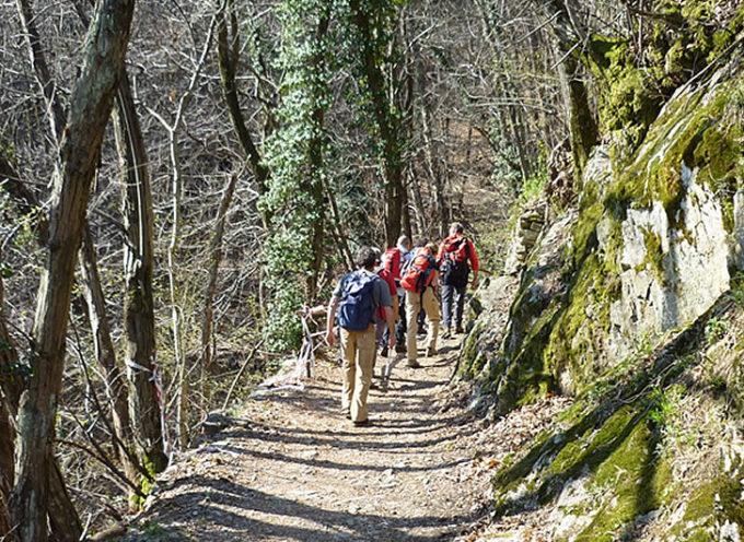 Guida Ambientale e Guida Turistica, serve un tesserino rilasciato dopo il superamento di un esame di abilitazione
