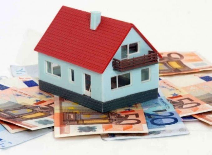 Castelnuovo di Garfagnana, entro il 16 giugno si paga il primo acconto della TASI: confermate le aliquote 2014