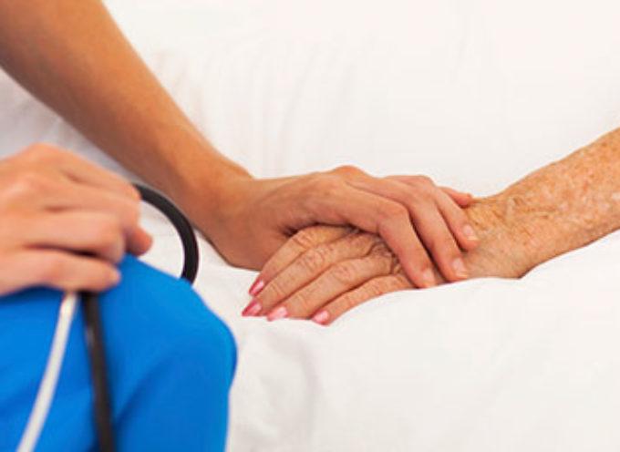 Alzheimer e demenza senile: manifestazioni di interesse per il progetto Domus entro il 15 ottobre