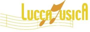 logo_luccamusica_021_800_800