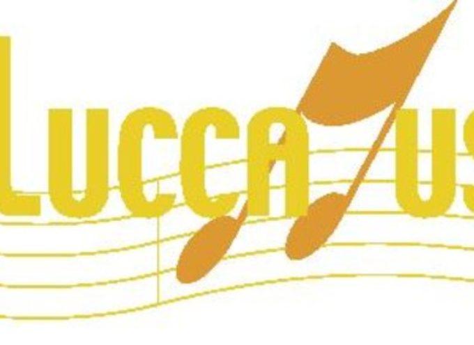 La rivista LuccaMusica chiude con il cartaceo e prosegue col nuovo sito luccamusica.it