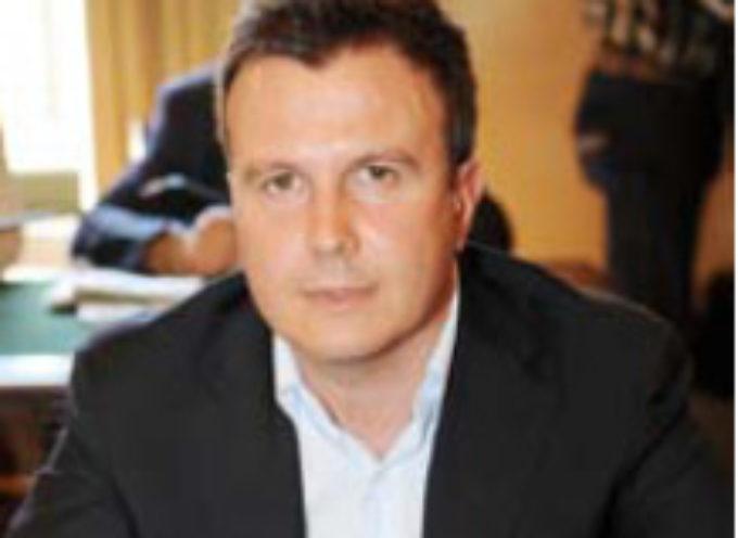"""Martinelli Fi: """"Il rendiconto 2014 conferma che la tassazione è alle stelle""""."""