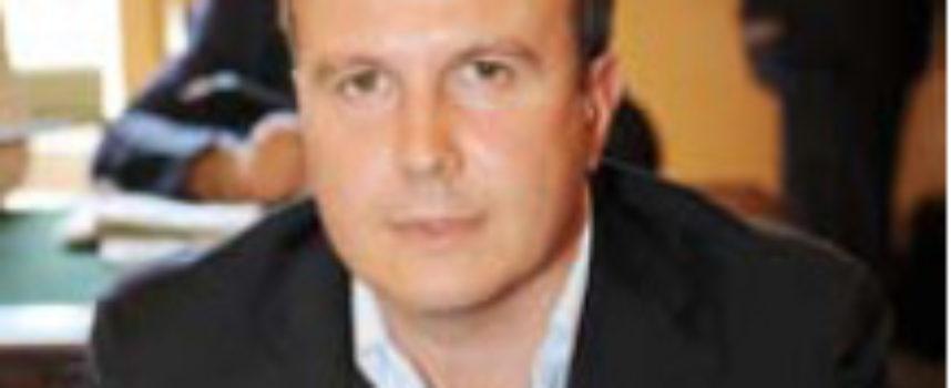 """Martinelli, FI: """"Sull'apertura della Coop a San Filippo il Sindaco ha preso in giro la città""""."""