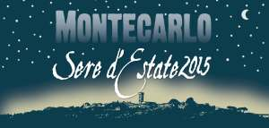 montecarlo estate-1