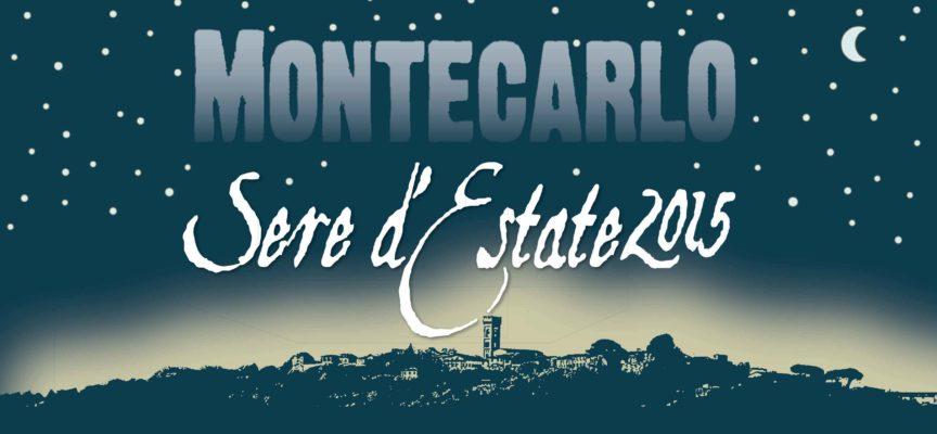 """Prosegue """"Montecarlo Estate"""""""