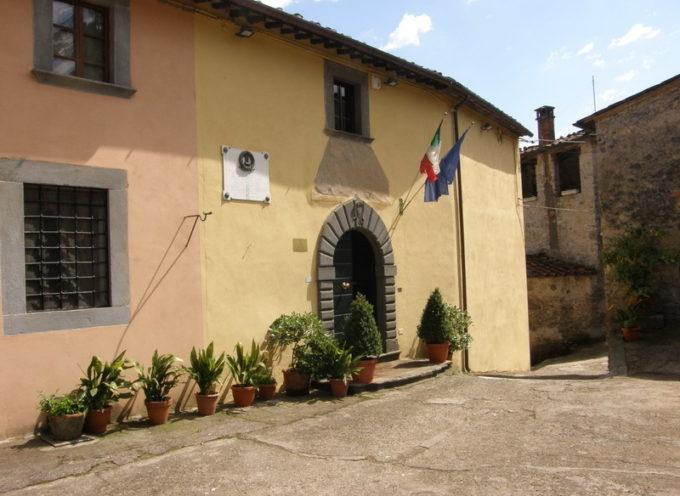 Museo Pucciniano di Celle di Pescaglia – venerdì 26 giugno si apre la stagione concertistica
