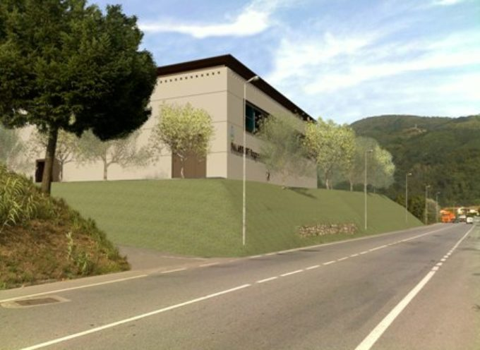Benedetti: I 340  mila euro, tutta colpa di avere abbandonato il progetto