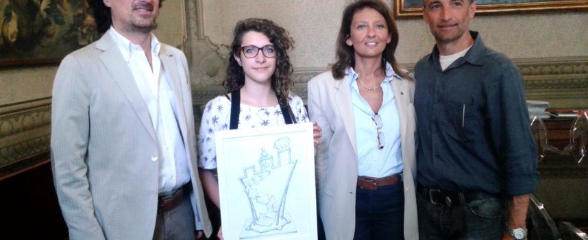 """Premio """"Dino Rapondi"""" per i lucchesi che si sono distinti all'estero come amministratori pubblici"""