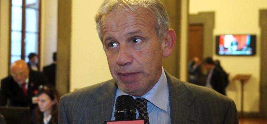 Marco Remaschi nominato Assessore in Regione